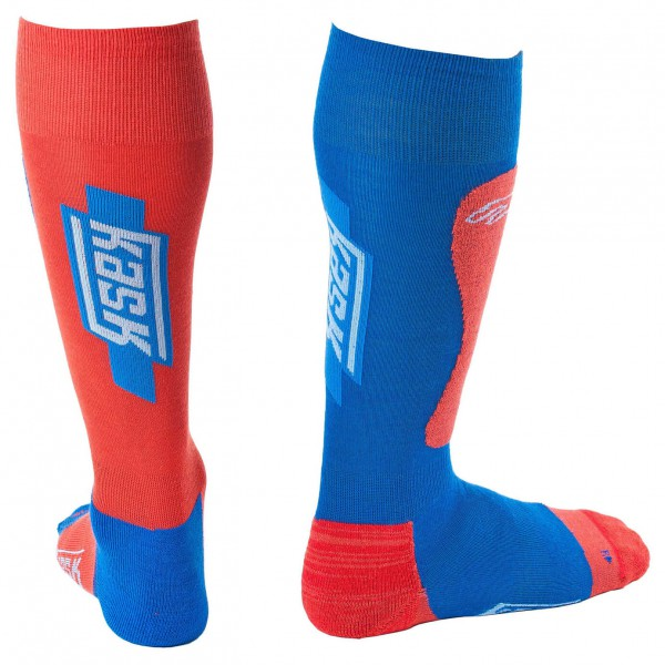Kask - Sickbird - Socks