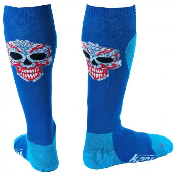 Kask - Calle Skalle - Socks