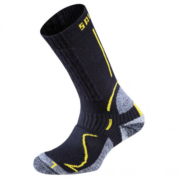 Salewa - MTN Warm Merino Socks