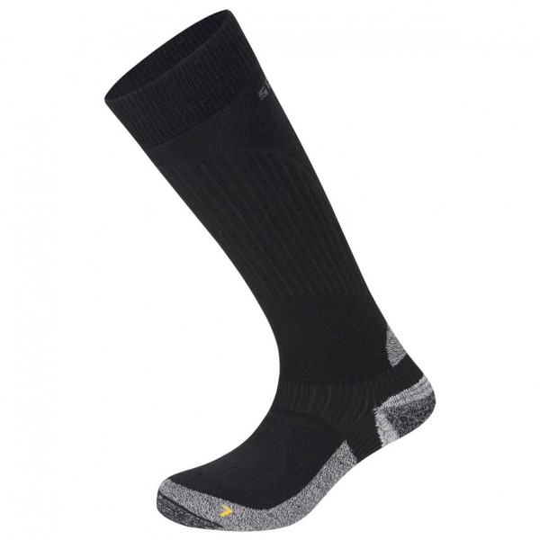 Salewa - FSM Warm Merino Socks - Merino sokken