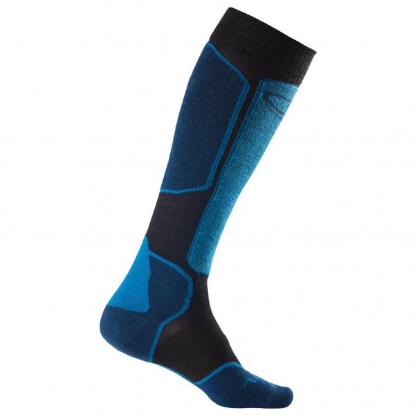 Icebreaker - Ski+ Lite OTC - Ski socks