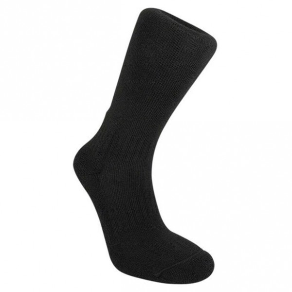 Bridgedale - Trail WF - Walking socks