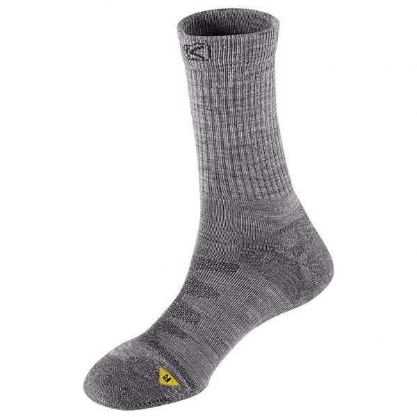 Keen - Women's Olympus Lite Crew - Socks