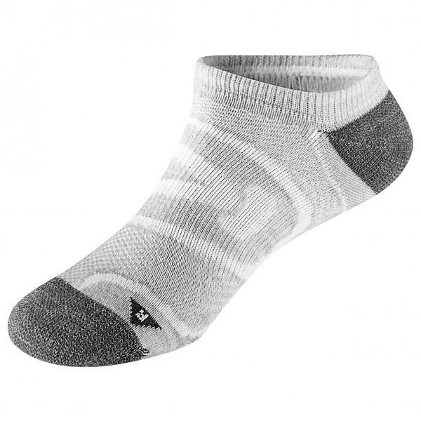 Keen - Women's Zip Hyperlite No Show - Socks
