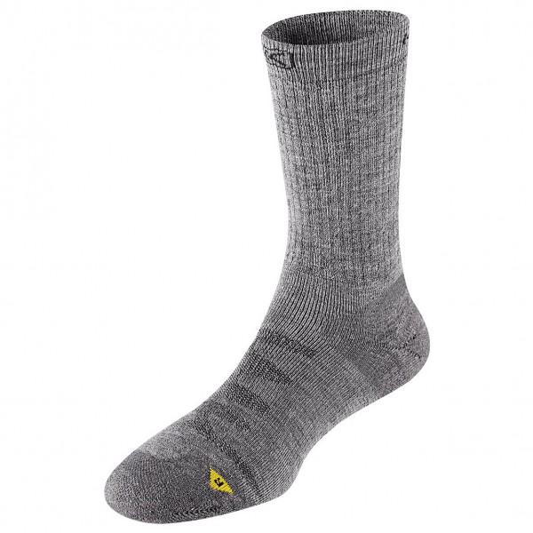 Keen - Olympus Lite Crew - Socken