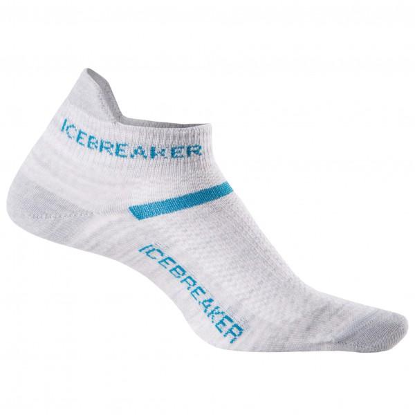 Icebreaker - Women's Multisport Ultralight Micro - Multifunksjonssokker