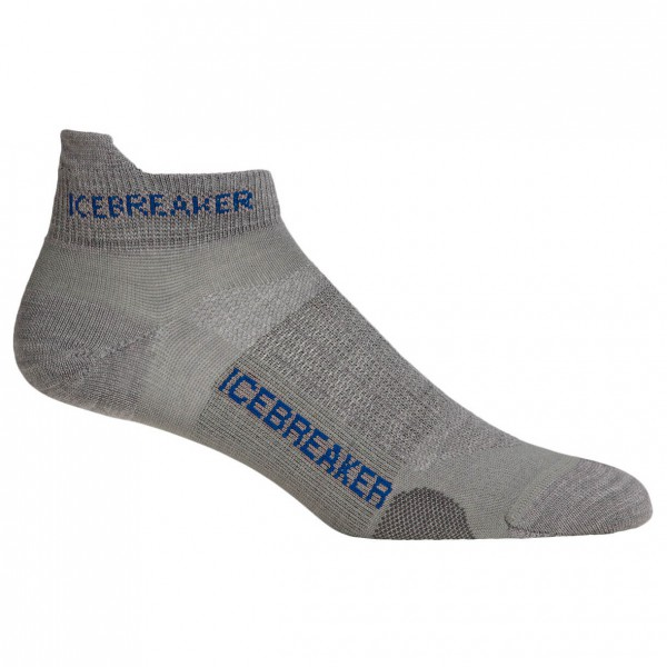 Icebreaker - Run+ Ultralight Micro - Socken