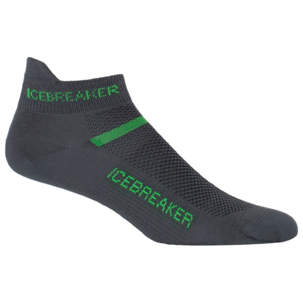 Icebreaker - Multisport Ultralight Micro - Socks