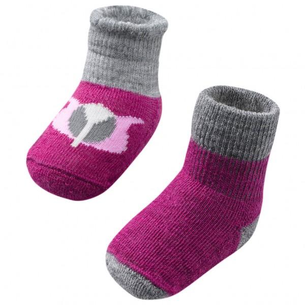 Smartwool - Kid's Bootie Batch - Socks