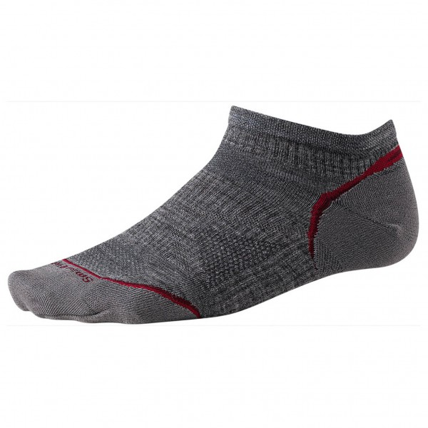 Smartwool - PhD Outdoor Ultra Light Micro - Socken