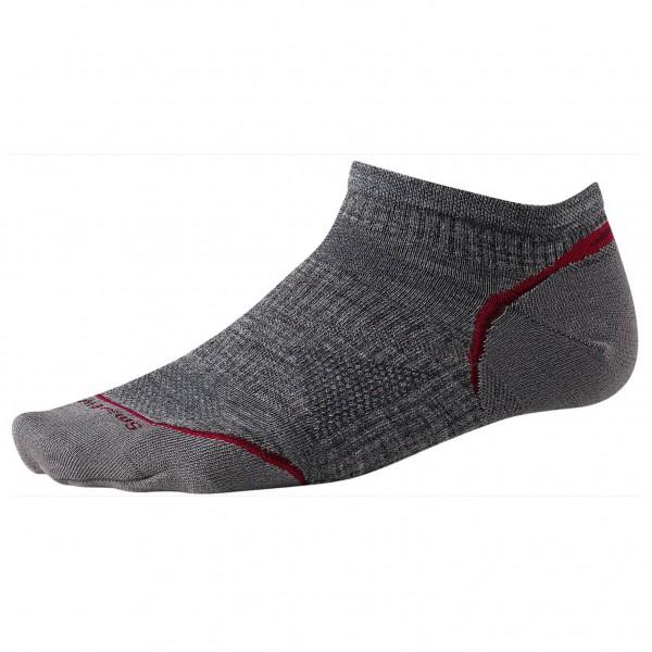 Smartwool - PhD Outdoor Ultra Light Micro - Socks