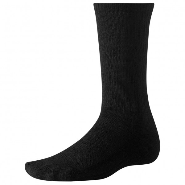 Smartwool - Hike Liner Crew - Socks