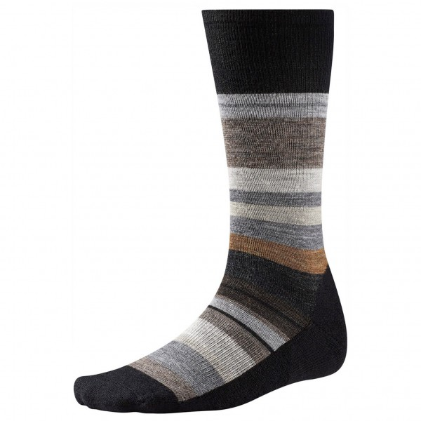 Smartwool - Saturnsphere - Sports socks