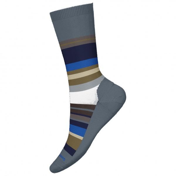 Smartwool - Saturnsphere - Multifunctionele sokken