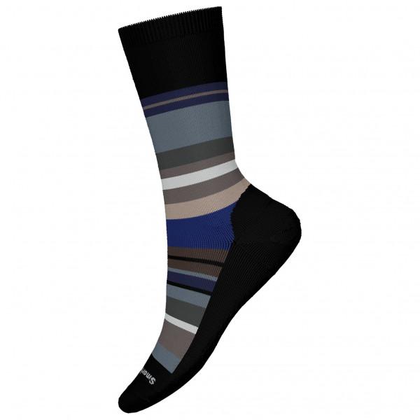Saturnsphere - Sports socks
