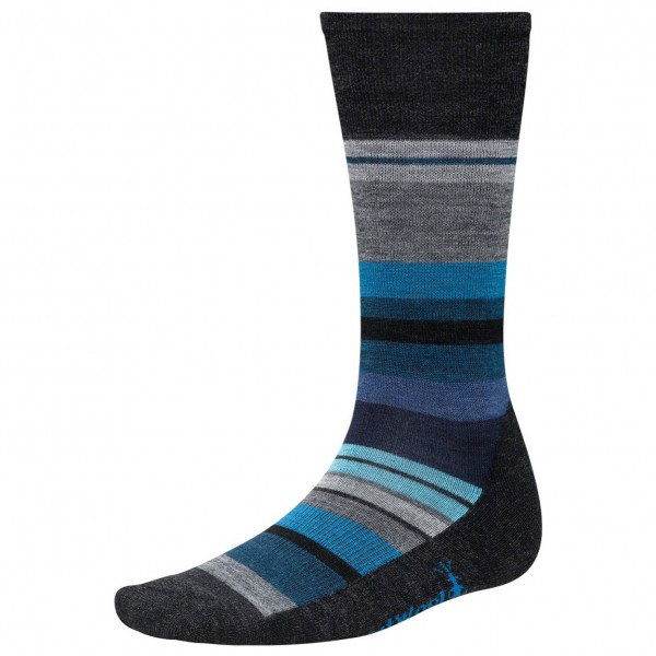 Smartwool - Saturnsphere - Chaussettes