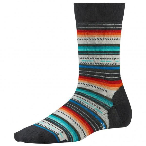 Smartwool - Women's Margarita - Socks