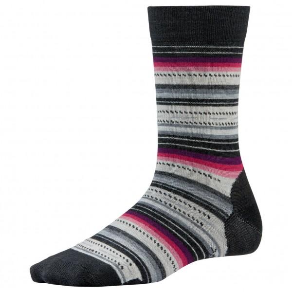 Smartwool - Women's Margarita - Socken