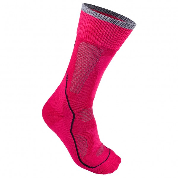 Ortovox - Women's Socks Trekking - Sokken