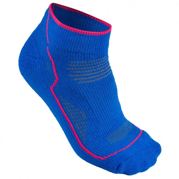 Ortovox - Women's Socks Sports Light - Sukat
