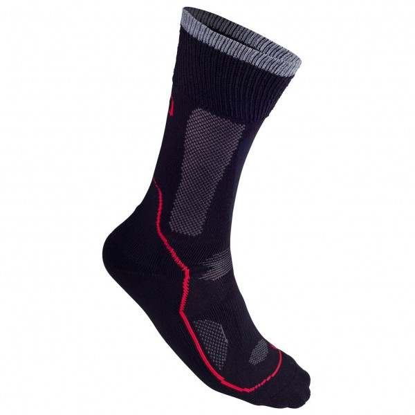 Ortovox - Socks Trekking - Sokken