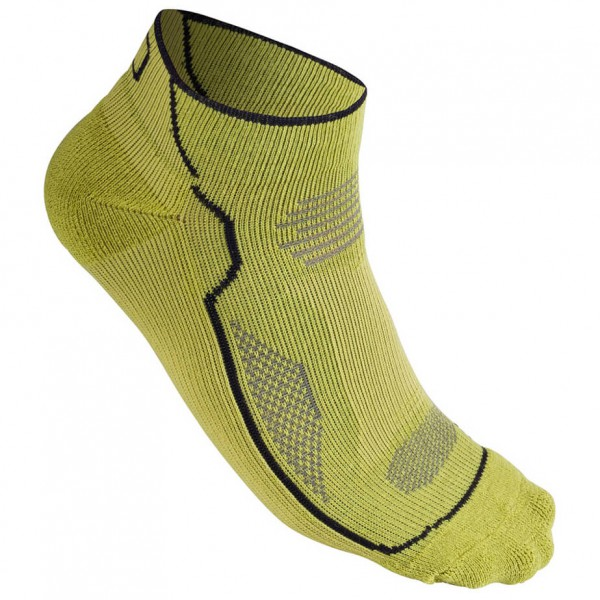 Ortovox - Socks Sports Light - Sukat
