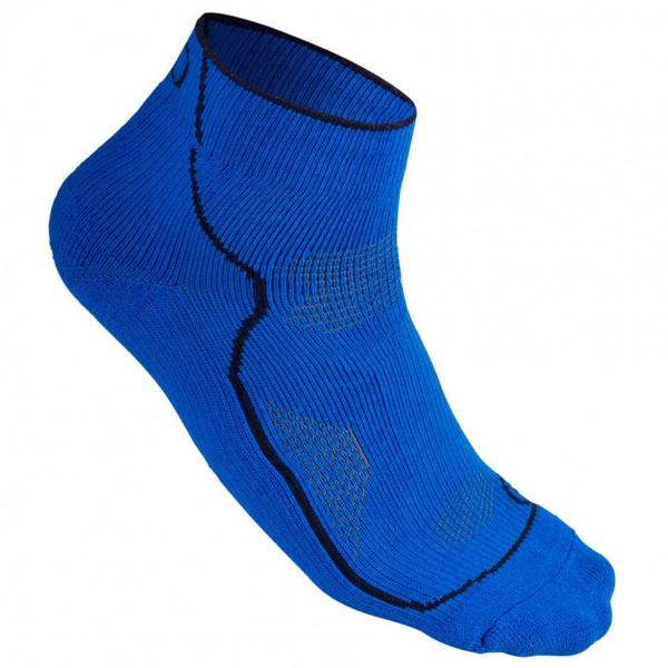 Ortovox - Socks Sports - Socks