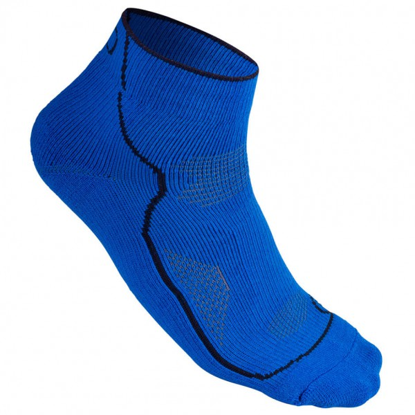 Ortovox - Socks Sports - Sokken