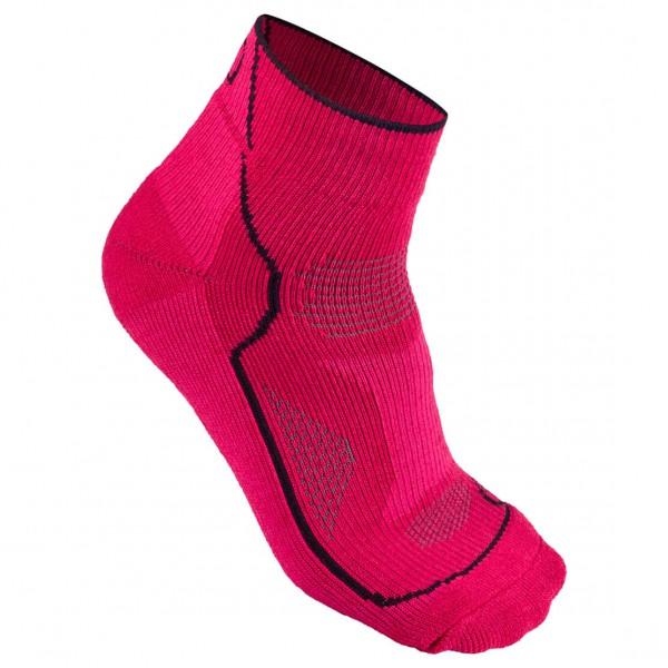 Ortovox - Women's Socks Sports - Chaussettes