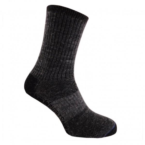 Wrightsock - Merino Stride - Socken