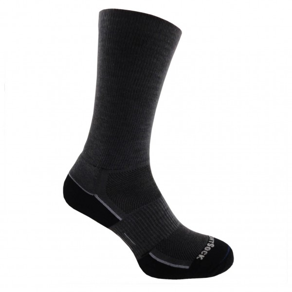 Wrightsock - Fuel - Socks