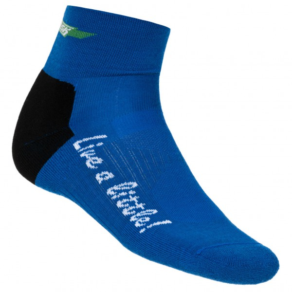 Kask of Sweden - Running - Socken