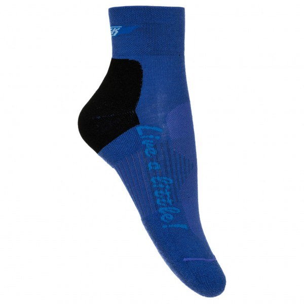Kask of Sweden - Women's Running - Socken