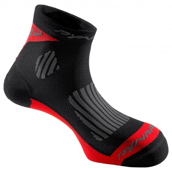 Dynafit - Xm Mesh Sock - Loopsokken