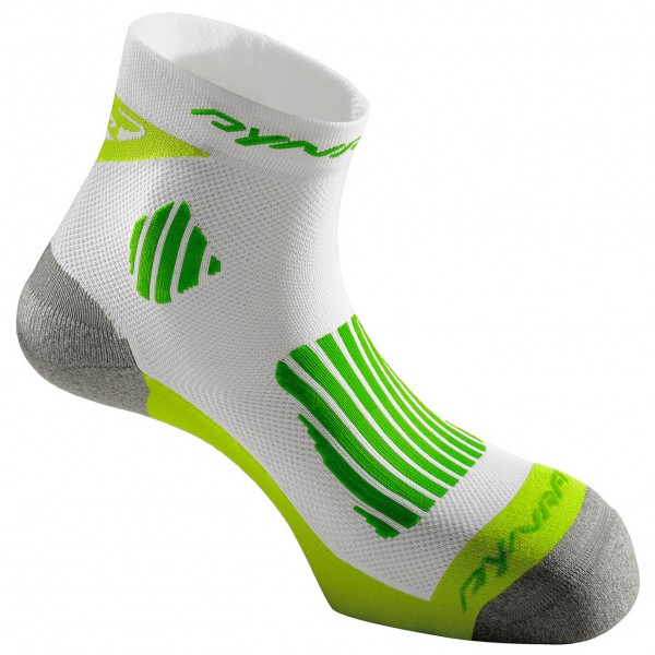 Dynafit - Xm Mesh Sock - Chaussettes de running