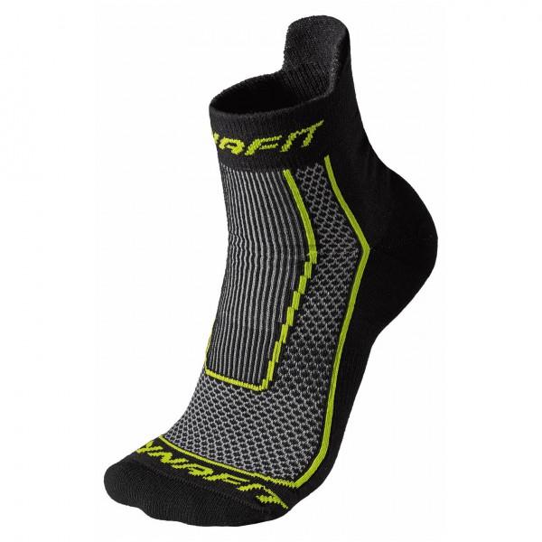 Dynafit - Performance Short Sock - Juoksusukat