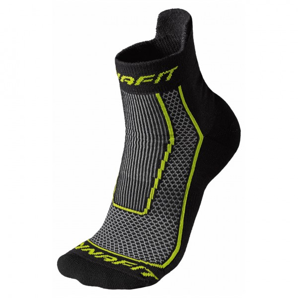 Dynafit - Performance Short Sock - Laufsocken