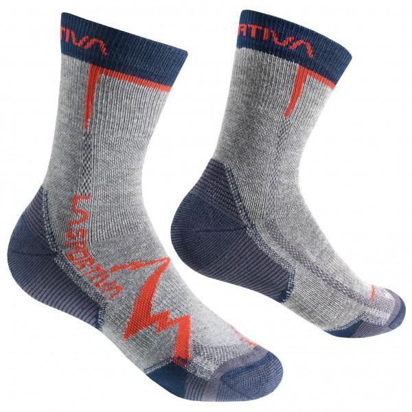 La Sportiva - Mountain Socks - Sukat