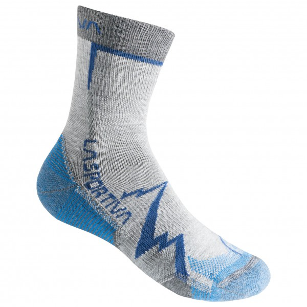 La Sportiva - Mountain Socks - Sukat