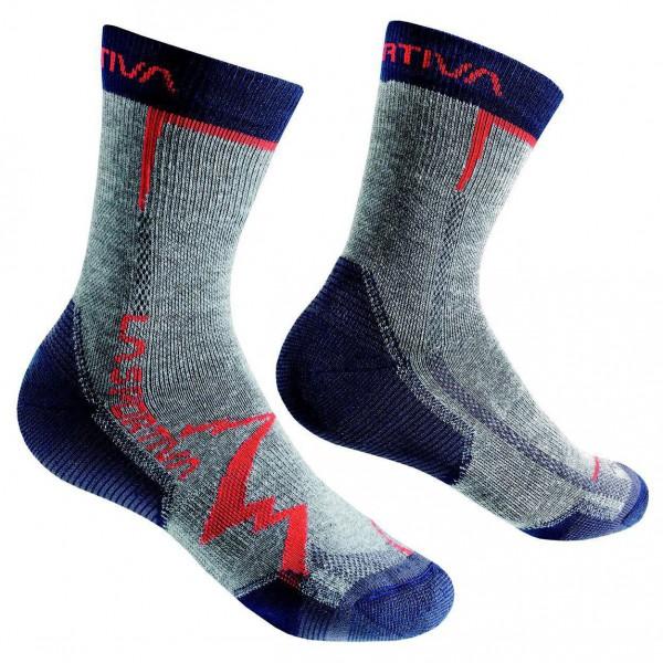 La Sportiva - Mountain Socks - Walking socks