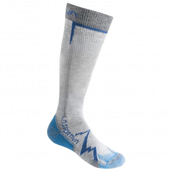 La Sportiva - Mountain Socks Long - Sukat