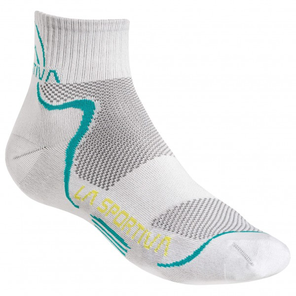 La Sportiva - Mid Distance Socks - Socken