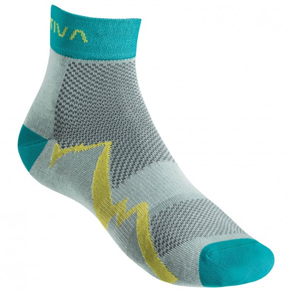 La Sportiva - Short Distance Socks - Socks