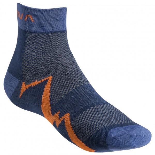 La Sportiva - Short Distance Socks - Socken