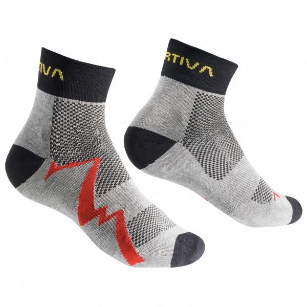 La Sportiva - Short Distance Socks - Socks