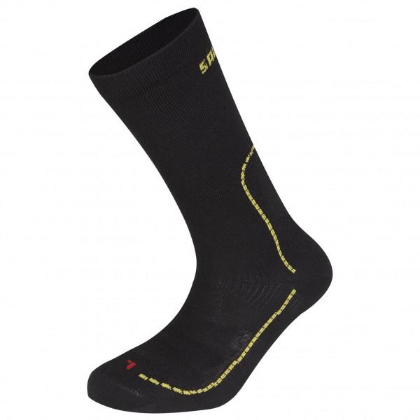 Salewa - MTN Liner Socks - Sukat