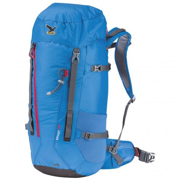 Salewa - Miage 36 - Climbing backpack