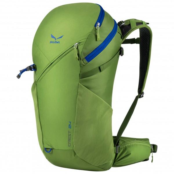 Salewa - Crest 24 - Touring backpack
