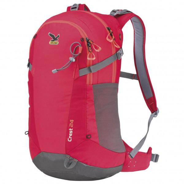 Salewa - Crest 24 - Mountaineering backpack