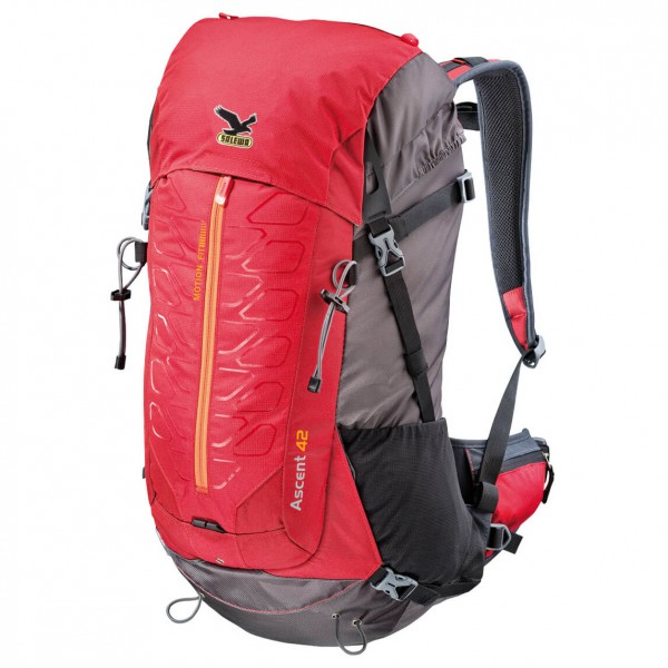 Salewa - Ascent 42 BP - Sac à dos de randonnée